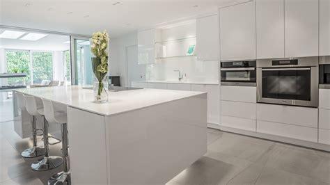 panneau armoire cuisine ateliers jacob armoires de cuisine et salle de bain