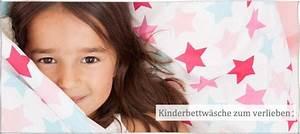 Kinderbettwäsche 100x135 Mädchen : sch ne kinderbettw sche im kinder r ume online shop kaufen kinder r ume ~ Orissabook.com Haus und Dekorationen