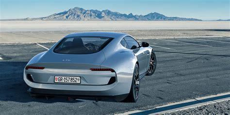 piech automotive setzt bei mark  auf neuen zelltyp