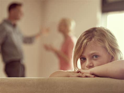 Superar traumas de infância 1 | Mindzoom