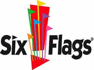 34645-hi-Six-Flags-logo1 | The Link News