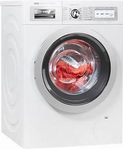 Waschmaschine Von Bosch : bosch waschmaschine homeprofessional wayh2841 8 kg 1600 u min i dos dosierautomatik online ~ Yasmunasinghe.com Haus und Dekorationen
