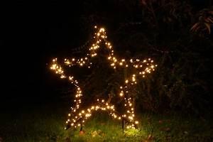 Stern Beleuchtet Weihnachten : weihnachtsstern mit batterie weihnachtsstern aus holz mit batterie holzstern ebay ~ Sanjose-hotels-ca.com Haus und Dekorationen