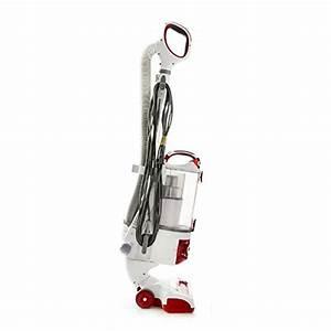Top 10 Best Vacuum Cleaner