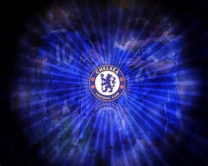 Chelsea Football Club Fc Wallpapers Wallpapersafari Desktop