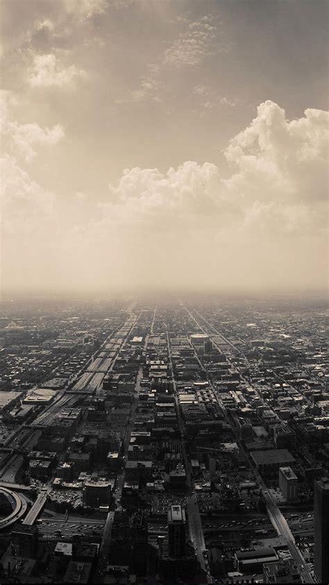 city panorama smartphone hd wallpapers getphotos