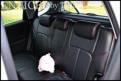 clazzio seat cover  honda fit page  unofficial