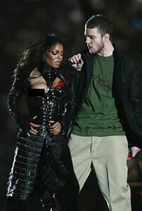 Retro Rewind Justin Timberlake And Janet Jackson Reflect