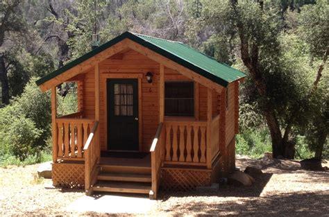 room cabin kits pioneer log cabin conestoga log cabins