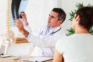Комплекс препаратов от остеохондроза
