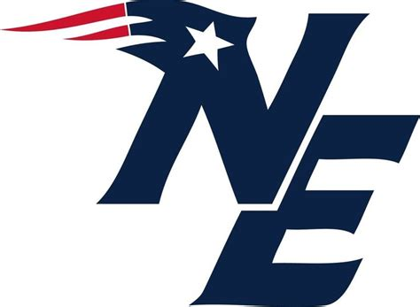 25 best ideas about patriots logo on pinterest new