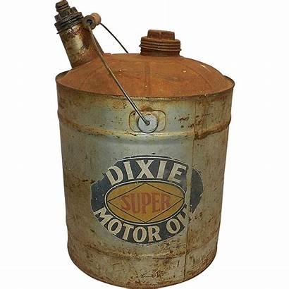 Oil Motor Dixie Grandmother Had Rubylane Mygrandmotherhadone