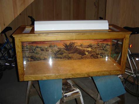 buy build wood enclosure wanda wood blogs