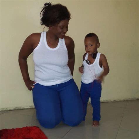 Kuma Bongo Holidays Oo