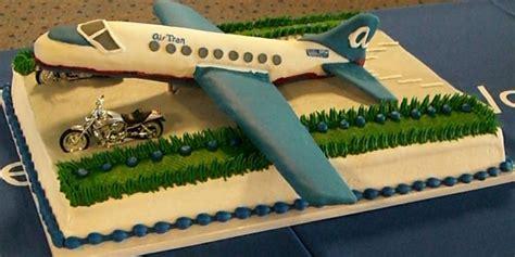 Permalink to Birthday Cakes Milwaukee