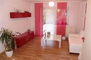 Meine Erste Wohnung : wohnzimmer 39 meine erste eigene wohnung 1 zi wohnung 39 unsere kleine wohnung zimmerschau ~ Orissabook.com Haus und Dekorationen