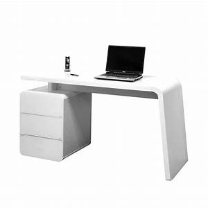 Design Schreibtisch Weiß : kinderschreibtisch design ~ Sanjose-hotels-ca.com Haus und Dekorationen