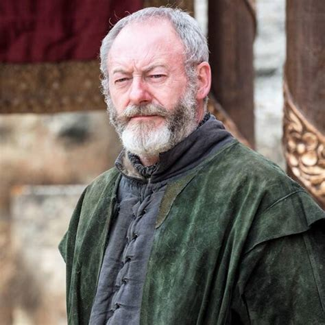 Activity of Thrones Stars Help Grant 88-12 months-Old ...