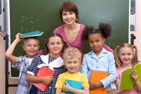 early childhood intervention specialist cleveland state 404 | 150847%20TE%20Early%20Childhood%20shutterstock 35862070%202%20of%203 1