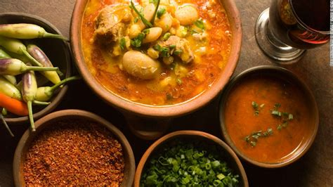 argentinean cuisine 10 foods to eat in cnn com
