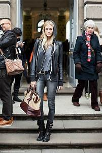 1000+ ideas about Classy Winter Fashion on Pinterest | Classy edgy fashion Fall styles and ...