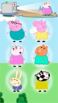 Peppa Pig Game
