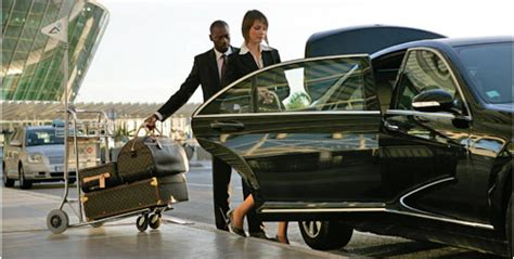 Airport Transfer Cars by Airport Transfers Luton Airport Taxis Ltd