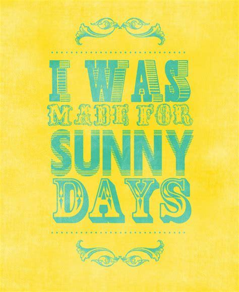 fun   sun quotes quotesgram