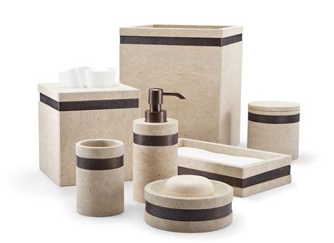 Badezimmer Deko Depot by Bathroom Wallpaper Home Depot 40 Badezimmer Fliesen Ideen
