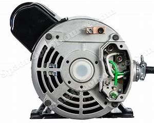 Spa Pump For Jacuzzi U00ae 6500