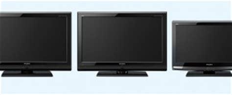 Mitsubishi Tvs by Mitsubishi To Release New Tvs In Japan Plasma Tv