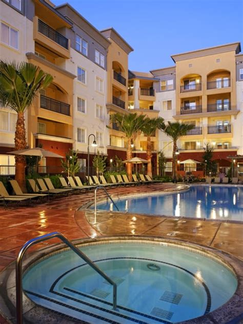 Greenhaven Apartments Union City Ca Reviews by Avalon Union City 77 Photos 120 Reviews Apartments