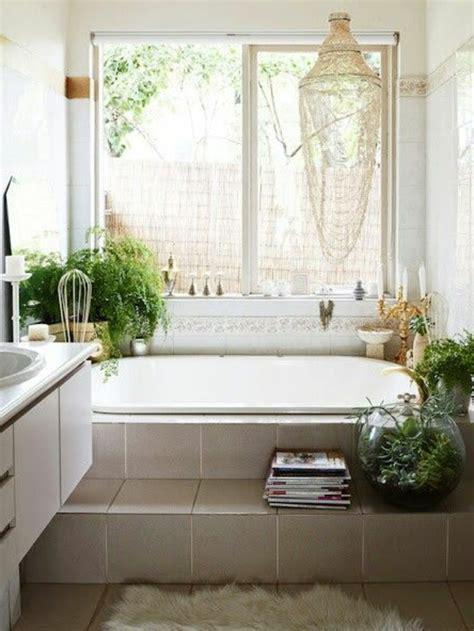 quelle plante pour la salle de bain 28 images quelle plante pour la salle de bain photos de
