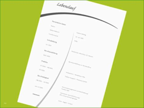 Check spelling or type a new query. Notfall Und Alarmplan Vorlage Word atemberaubend Kurzbewerbung Schreiben - Vorlagen Ideen