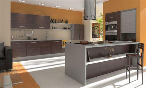 modele cuisine contemporaine modele cuisine contemporaine meilleures images d 39 inspiration pour votre design de maison