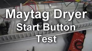 Ldg7304aae Dryer Wiring Diagram