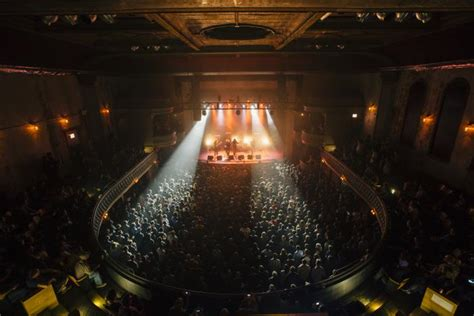door chicago capacity chicago live venues top 25 places to enjoy