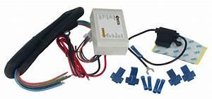 Isolator Trailer Wire Harness U  W W Iring Trailer Lights