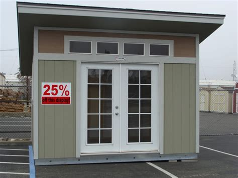 Tuff Shed Sacramento California by Photos For Tuff Shed Yelp