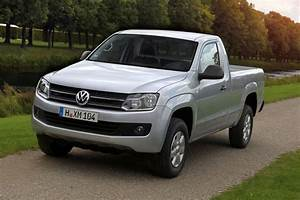 Vw Amarok Single Cab : bilder vw amarok single cab bilder ~ Jslefanu.com Haus und Dekorationen