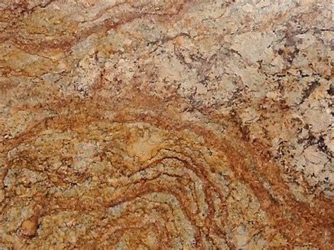 Granite Countertops Atlanta & Discount Granite Counters