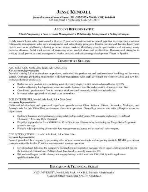 Resume Summary Statement by Exle Resume Summary Statements Tomyumtumweb