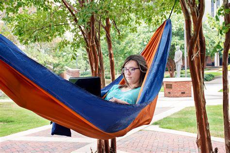 walmart cing hammock coleman hammock 28 images kijaro portable hammock with