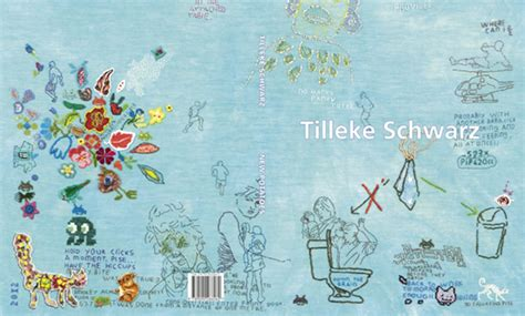 tilleke schwarzs  potatoes book review