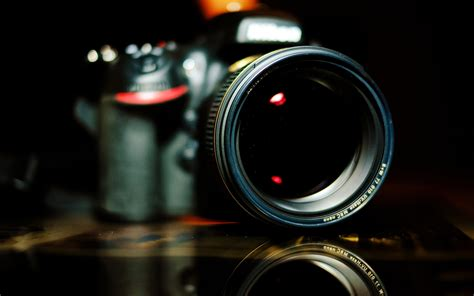 Photography Camera Hd Wallpapers