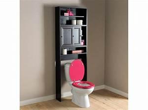 Ikea Meuble Toilette : meuble rangement papier toilette ikea table de lit a roulettes ~ Teatrodelosmanantiales.com Idées de Décoration