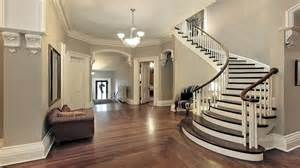 interior home color combinations home interior paint color ideas home interior color schemes most popular house designs