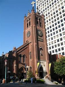 Archdiocese must pay $3 million for violating S.F ...