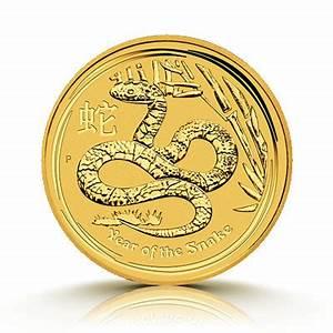 Gold Kaufen Dresden : lunar 1 unze schlange 2013 kaufen aktueller tagespreis ~ Watch28wear.com Haus und Dekorationen
