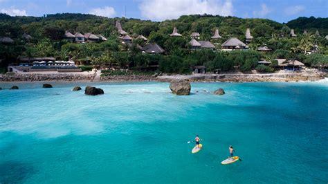 sumba island nihi indonesia resort hotel travel nihiwatu hotels airline discount staff resorts sensational surfing destinations coconuts luxury marketing gem
